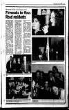 Gorey Guardian Wednesday 05 January 2000 Page 21