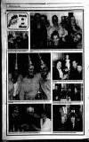 Gorey Guardian Wednesday 05 January 2000 Page 22