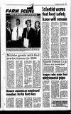 Gorey Guardian Wednesday 05 January 2000 Page 23