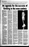 Gorey Guardian Wednesday 05 January 2000 Page 24