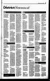 Gorey Guardian Wednesday 05 January 2000 Page 25