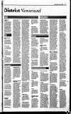 Gorey Guardian Wednesday 05 January 2000 Page 27