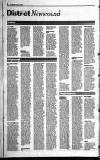 Gorey Guardian Wednesday 05 January 2000 Page 28