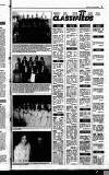 Gorey Guardian Wednesday 05 January 2000 Page 29