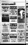 Gorey Guardian Wednesday 05 January 2000 Page 30