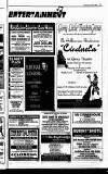 Gorey Guardian Wednesday 05 January 2000 Page 31