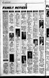 Gorey Guardian Wednesday 05 January 2000 Page 32