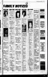 Gorey Guardian Wednesday 05 January 2000 Page 33