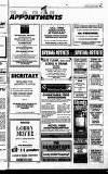 Gorey Guardian Wednesday 05 January 2000 Page 35