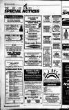 Gorey Guardian Wednesday 05 January 2000 Page 36
