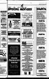 Gorey Guardian Wednesday 05 January 2000 Page 37