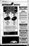 Gorey Guardian Wednesday 05 January 2000 Page 38