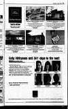 Gorey Guardian Wednesday 05 January 2000 Page 39