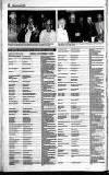 Gorey Guardian Wednesday 05 January 2000 Page 40