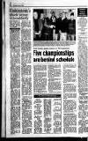 Gorey Guardian Wednesday 05 January 2000 Page 42