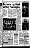 Gorey Guardian Wednesday 05 January 2000 Page 43