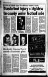 Gorey Guardian Wednesday 05 January 2000 Page 44
