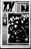Gorey Guardian Wednesday 05 January 2000 Page 45