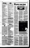 Gorey Guardian Wednesday 05 January 2000 Page 47
