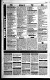 Gorey Guardian Wednesday 05 January 2000 Page 48