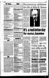 Gorey Guardian Wednesday 05 January 2000 Page 49