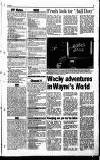 Gorey Guardian Wednesday 05 January 2000 Page 51