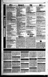 Gorey Guardian Wednesday 05 January 2000 Page 52