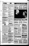 Gorey Guardian Wednesday 05 January 2000 Page 53