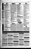 Gorey Guardian Wednesday 05 January 2000 Page 54