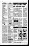 Gorey Guardian Wednesday 05 January 2000 Page 55