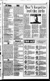 Gorey Guardian Wednesday 05 January 2000 Page 57