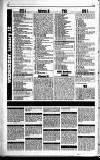 Gorey Guardian Wednesday 05 January 2000 Page 58
