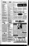 Gorey Guardian Wednesday 05 January 2000 Page 59
