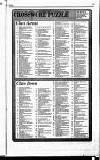 Gorey Guardian Wednesday 05 January 2000 Page 61