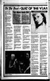 Gorey Guardian Wednesday 05 January 2000 Page 62