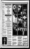 Gorey Guardian Wednesday 05 January 2000 Page 63
