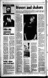Gorey Guardian Wednesday 05 January 2000 Page 64