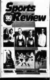 Gorey Guardian Wednesday 05 January 2000 Page 65