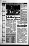 Gorey Guardian Wednesday 05 January 2000 Page 66