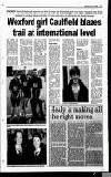 Gorey Guardian Wednesday 05 January 2000 Page 67
