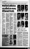 Gorey Guardian Wednesday 05 January 2000 Page 68