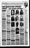Gorey Guardian Wednesday 05 January 2000 Page 69