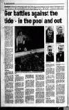 Gorey Guardian Wednesday 05 January 2000 Page 70