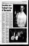 Gorey Guardian Wednesday 05 January 2000 Page 71