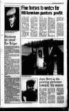 Gorey Guardian Wednesday 05 January 2000 Page 73