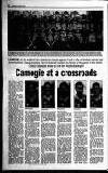 Gorey Guardian Wednesday 05 January 2000 Page 74