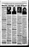 Gorey Guardian Wednesday 05 January 2000 Page 75