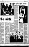 Gorey Guardian Wednesday 05 January 2000 Page 77