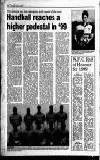 Gorey Guardian Wednesday 05 January 2000 Page 78