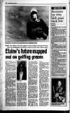 Gorey Guardian Wednesday 05 January 2000 Page 80
